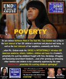 POVERTY toya graham .jpg