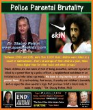 police, parental, colin kaepernick, dr stacey patton NIKE.jpg
