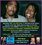 Child Abuse, Tupac Shakur, Afeni Shakur.jpg