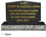 trump-russia-collusion-here-lies-the-biggest-bullshit-story-ever-perpetrated-24272867.png