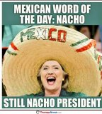 mexican-word-of-the-day7056.jpg