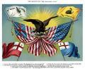 its about Liberty