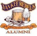 Yankee Rebel
